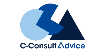 C-Consult advice Logo