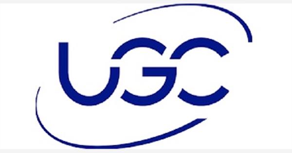 Offre d'emploi : Payroll Officer (H/F) temps plein et temps partiel chez UGC | References.be