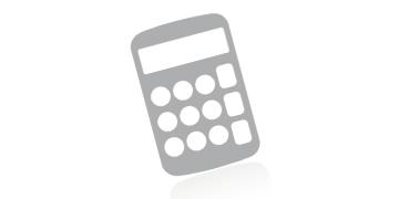 ScPRL Knaepen Lafontaine - Réviseurs d'entreprises