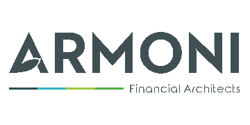 Armoni Financial Architects Logo