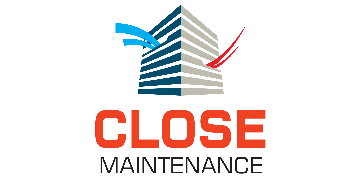 Voir le profil de Close Maintenance sa