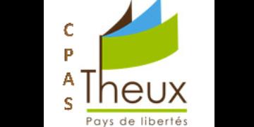 CPAS DE THEUX