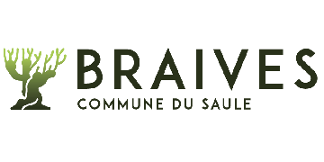 Commune de Braives Logo
