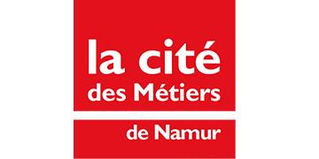 Cité des Métiers de Namur