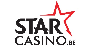 Stesa - StarCasino.be