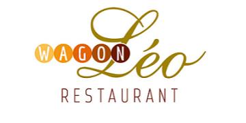 Wagon Leo Restaurant