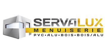 SERVALUX MENUISERIE