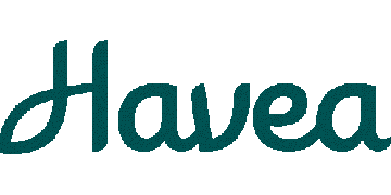 HAVEA via HABEAS Logo