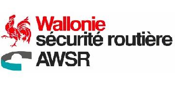 Agence Wallonne pour la Sécurité Routière - AWSR