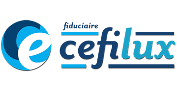 fiduciaire Cefilux Logo