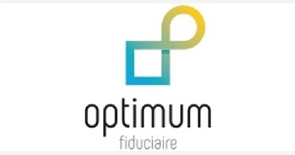 offre d u0026 39 emploi   comptable senior chez fiduciaire optimum