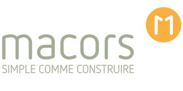 Macors