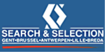 SEARCH & SELECTION Logo
