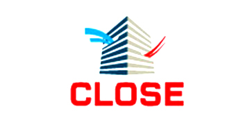 Close Maintenance sa Logo