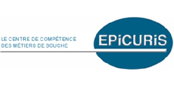 Epicuris Logo