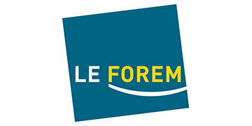 Le Forem New
