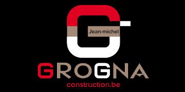 Constructions Grogna