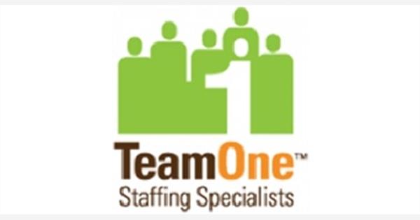 offre d u0026 39 emploi   employ u00e9 logistique  customer service chez