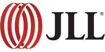 Jones Lang Lasalle (JLL)