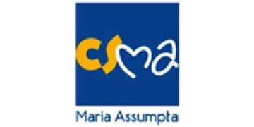 Centre Scolaire Maria Assumpta