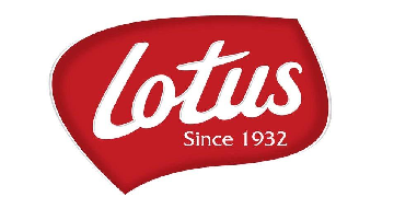 Lotus Bakeries Logo