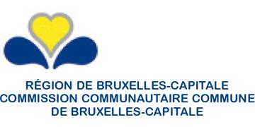 Commission communautaire commune de Bruxelles-Capitale