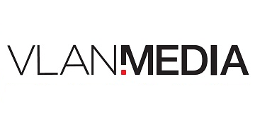 Groupe Vlan Media Logo