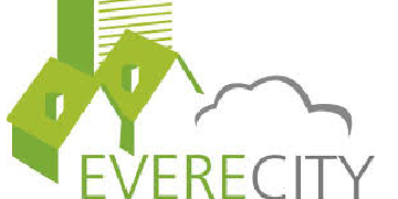 EVERECITY via HABEAS Logo