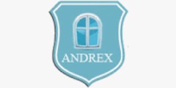 Châssis Andrex