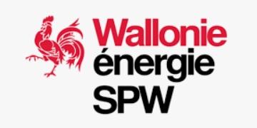 SPW - Département de l'Énergie et du Bâtiment durable