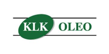 KLK OLEO