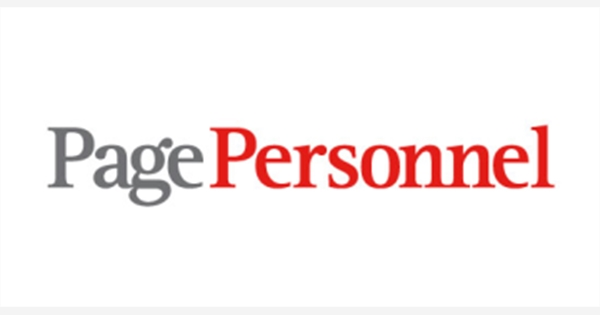 Offre d'emploi : Business Analyst pour une start-up chez Page Personnel Belgium | References.be