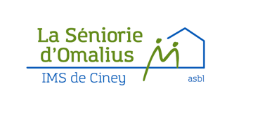 I.M.S. DE CINEY Logo