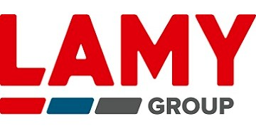 LAMY GROUP Logo
