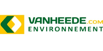Vanheede Alternative Fuel SA Logo