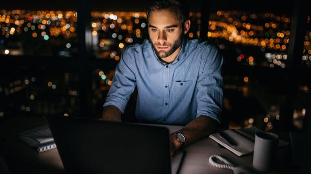 travail de nuit  6 conseils pour tenir le coup