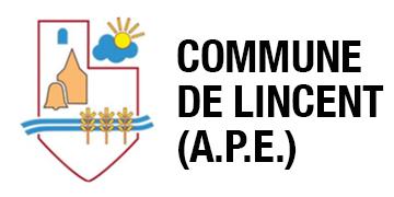 Administration communale de Lincent