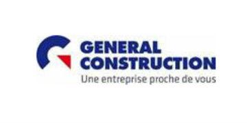 Général Construction