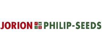 JORION-PHILIP-SEEDS Logo