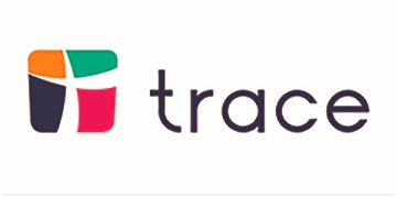 Trace Group Logo