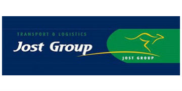 Jost Group Logo