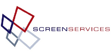 Screenservices Logo