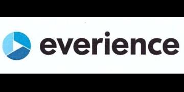 everience GmbH