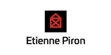 Etienne Piron SA Entreprise