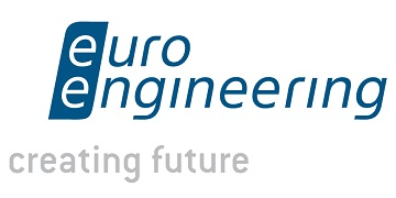 EURO ENGINEERING Logo