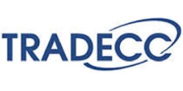TRADECC NV/SA