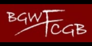 FCGB-BGWF