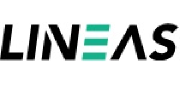 Lineas Group NV Logo