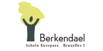 Ecole europeenne Berkendael