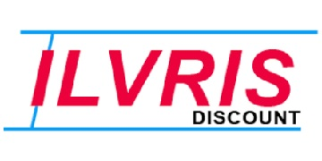 ILVRIS Import Export Distribution et Gestion
